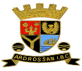 Ardrossan Indoor Bowling Club