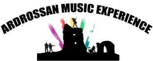 Ardrossan Music Experience
